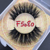 MINK LASHES MINK LASHES WHOLESALE
