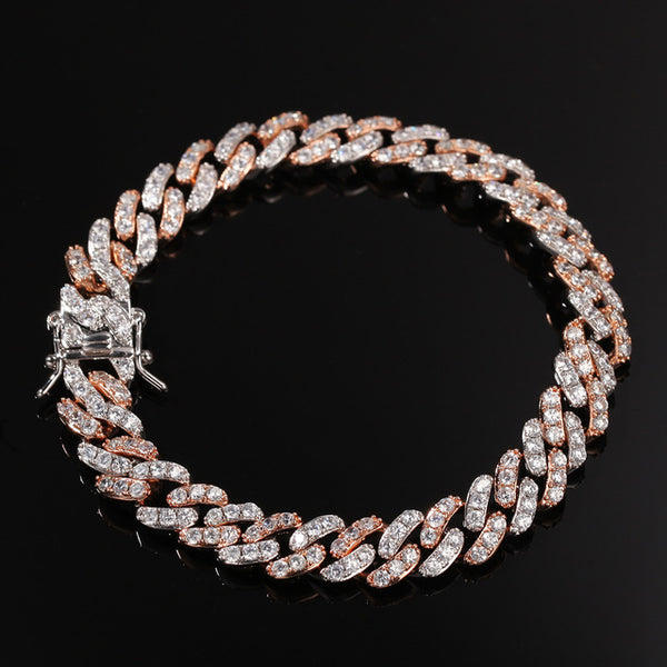 Ice Princess Bracelet