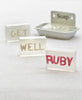 Four-Letter-Word Soap