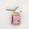 English Rose Soap & Soap Bag