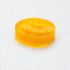 Honey & Lemongrass Handmade Loofah Soap