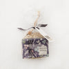 Rose & Geranium Soap Bar & Soap Bag