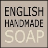 English Handmade Soap