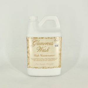 66 oz HIGH MAINTENANCE GLAM WASH