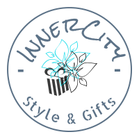 InnerCity Style & Gifts