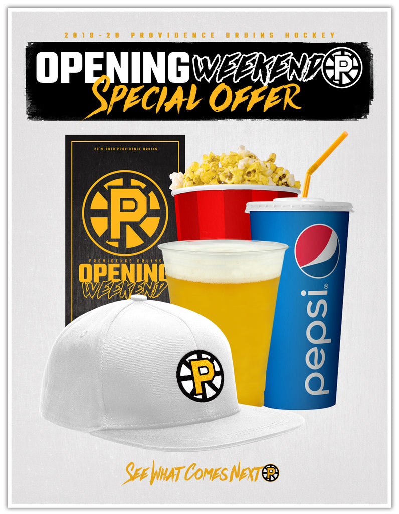 P-BRUINS METLIFE EMPLOYEE OFFER