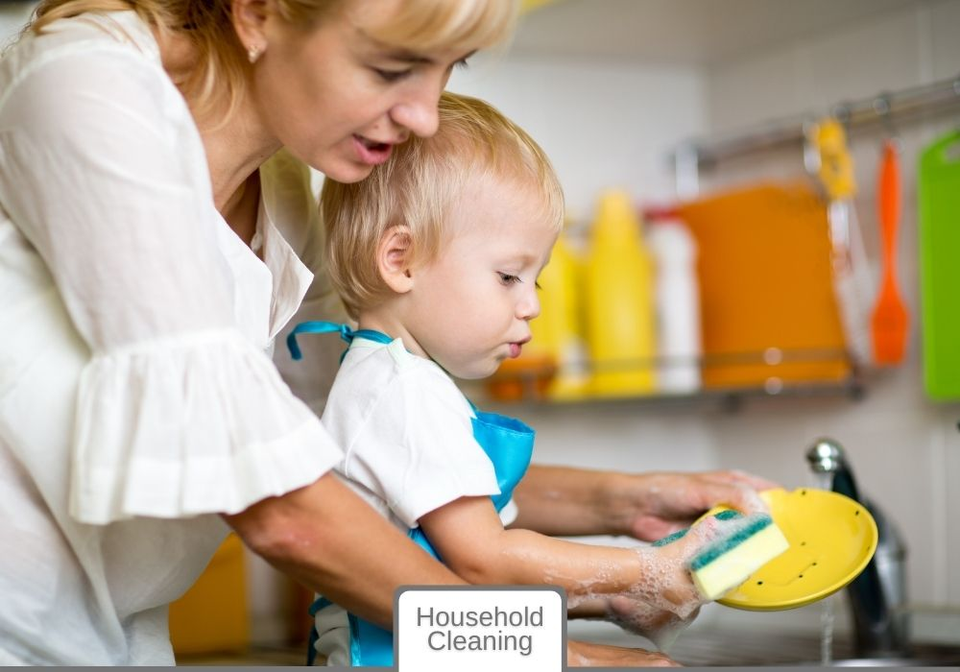 collections/baby-safe-houshold-cleaners.png