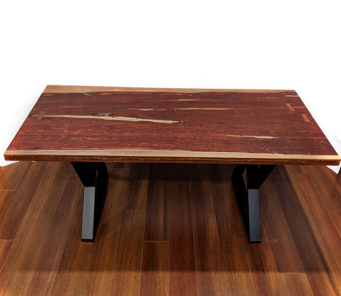 Gold River table resin perth