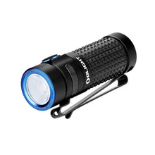 Load image into Gallery viewer, OLIGHT S1R II 1000 Lumen Compact Rechargeable EDC Flashlight
