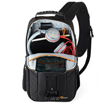Load image into Gallery viewer, Lowepro camera backpack