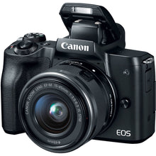 Load image into Gallery viewer, CanonEOS M50 camera