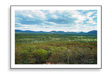 Load image into Gallery viewer, South Australia - Wilpena Pound
