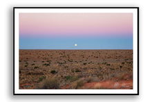 Load image into Gallery viewer, South Australia - Sunsets On The Simpson