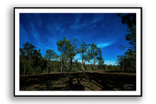 Load image into Gallery viewer, South Australia - Under The Moon Light