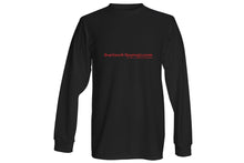 Load image into Gallery viewer, Outback - T Shirt Long Sleeve (Unisex) OVERLAND JOURNALS.com