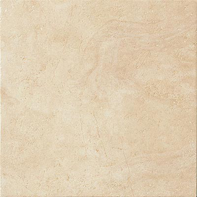 Calabria in Biscotti 12x 12 field tile