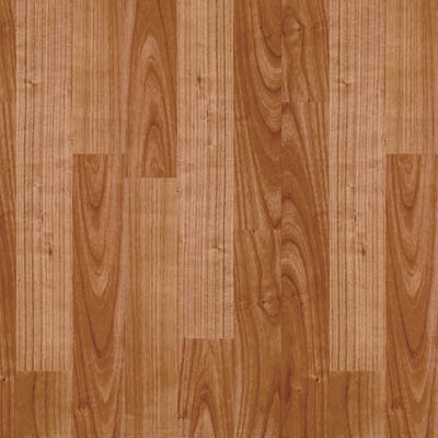 Kraus Colonial Oak Laminate