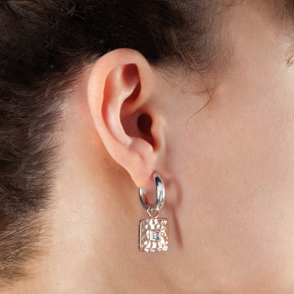 Najo - Tribute Earring