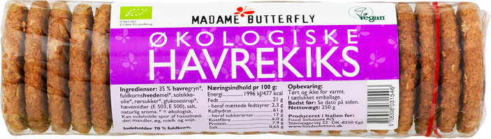 files/Havrekiks_Madame_B.png