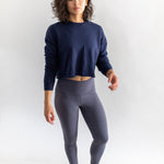 Purpose Legging