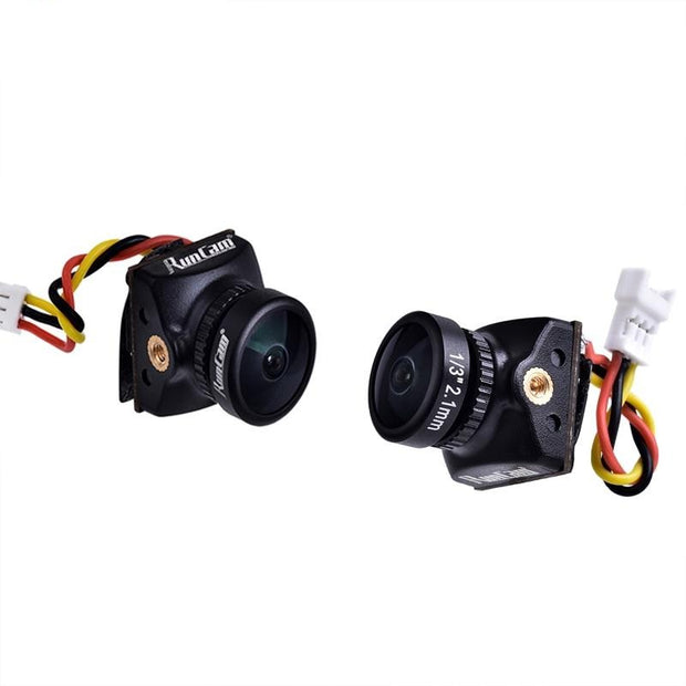 1.8mm/2.1mm Mini Camera for FPV RC Drone Spare Parts