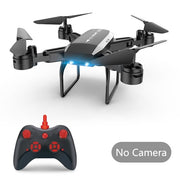 4K HD 1080P Professional Photography Drone
