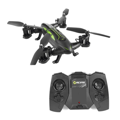 FY602 Professional RC Drone with HD Camera