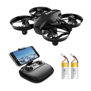Professional Mini Drone With Camera