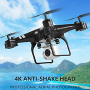 360 Degree Rolling Headless Mode Professional Drone