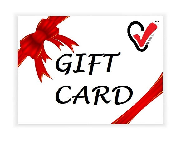 Hearite Gift Cards: The Priceless Gift Of Hearing - hearite.com