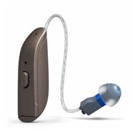Resound One 7 Hearing Aids - hearite.com