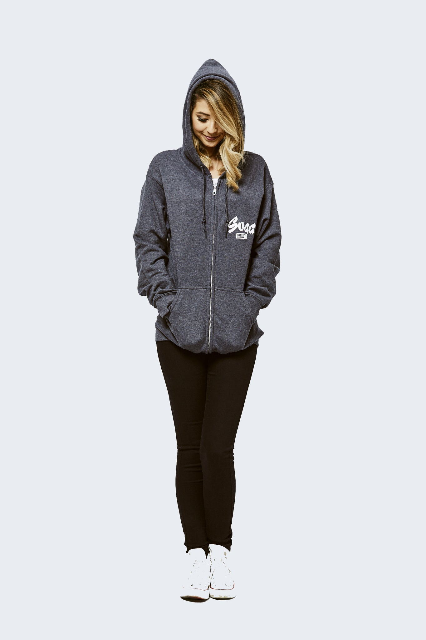 Image result for hoodie