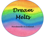 Dream Wax Melts