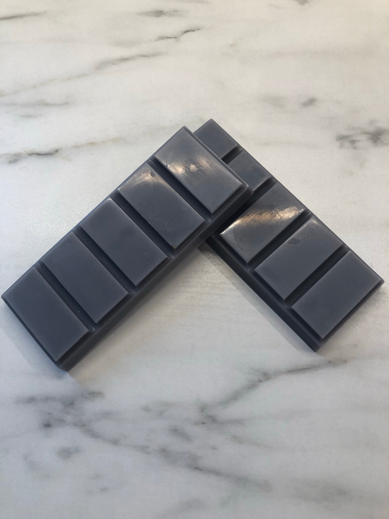 Black Opium Snap Bar