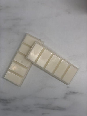White Patchouli Snap Bar (Tom Ford Dupe)