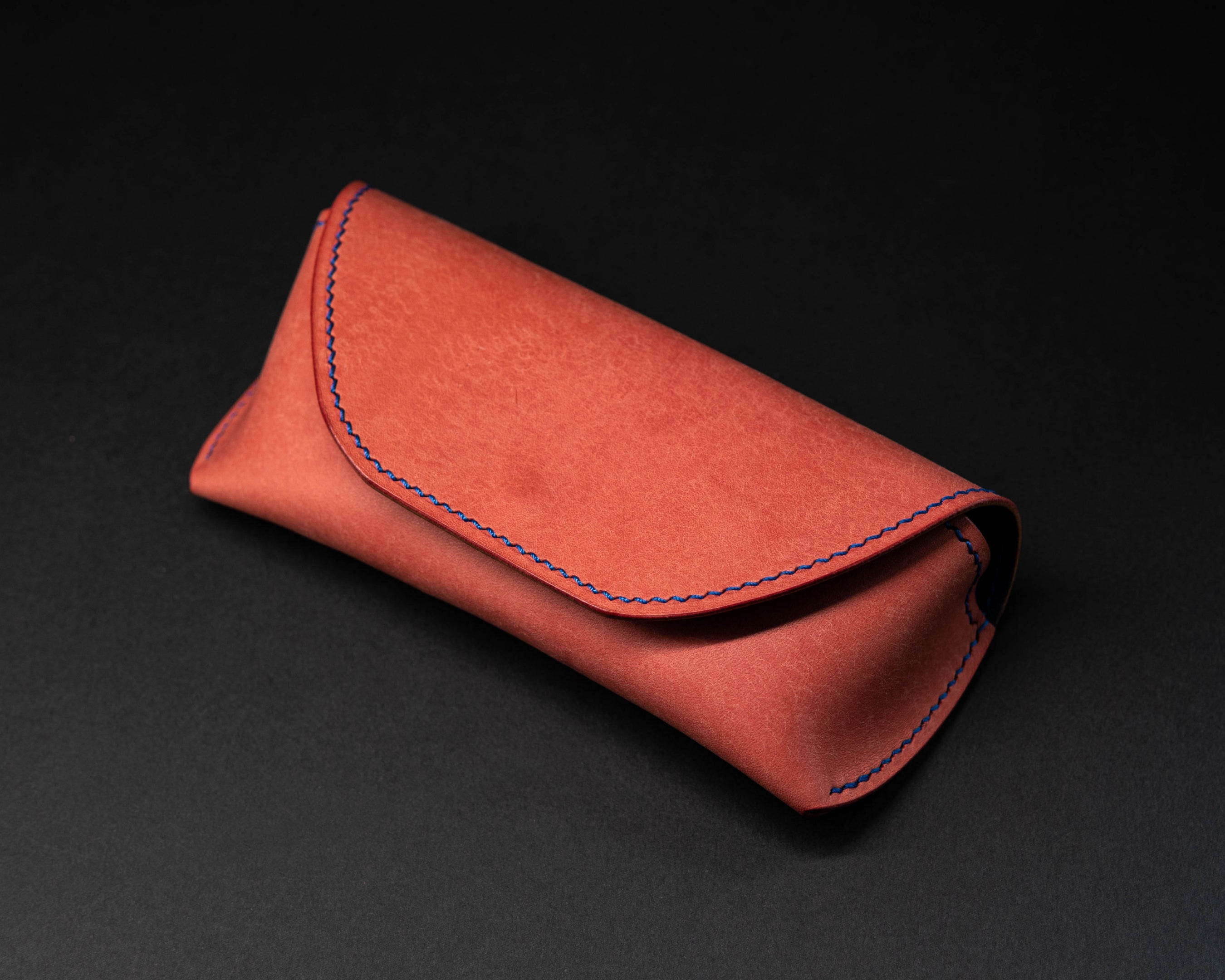 Accessories: Glasses Case