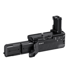 VG-C2EM Vertical Grip (for selected A7 Series)