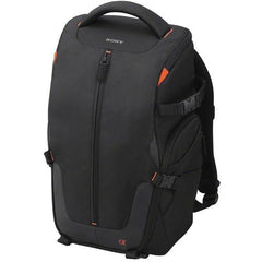 LCS-BP2 Backpack Carrying Case for Camera System