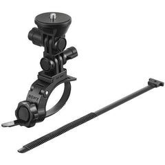 VCT-RBM2 Roll Bar Mount for Action Cam