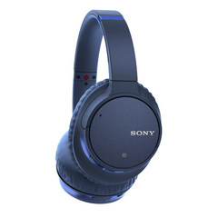 WH-CH700N Wireless Noise-Cancelling Headphone