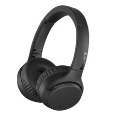 WH-XB700 EXTRA BASS™ Wireless Headphones