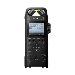D10 Linear PCM-Recorder D Series (16GB)