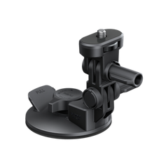 VCT-SCM1 Suction Cup Mount for Action Cam