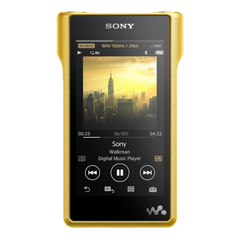 NW-WM1Z Walkman® Signature Series (256GB)