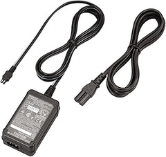 AC-L200 AC Adapter for Action Cam
