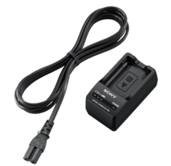 BC-TRW W-Series Battery Charger