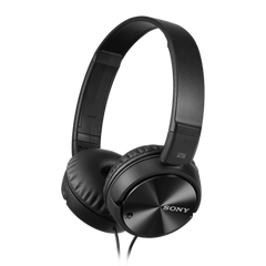 MDR-ZX110NC Noise-Cancelling Headphones