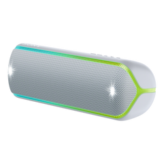 XB32 EXTRA BASS™ Portable BLUETOOTH® Speaker