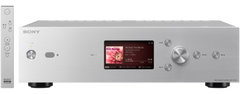 [SPECIAL ORDER] HAP-Z1ES High-Resolution Audio HDD Player