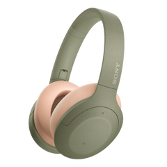 WH-H910N h.ear on 3 Wireless Noise-Cancelling Headphones